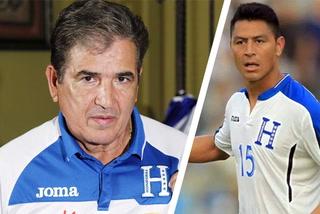 Pinto descarta a Roger Espinoza para los partidos contra Trinidad y EUA