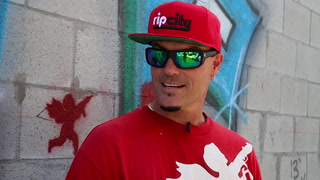How Vanilla Ice Achieved Nirvana by Flipping Houses