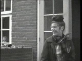Haaren rond 1960 (13)