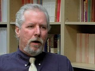FSU Professor wins $5 Million Grant to train next generation of Education Researchers