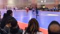 Northeastern Futsal Championship