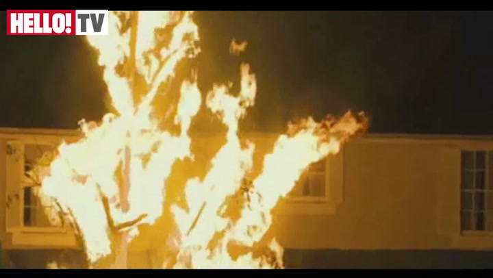 Trailer: \'Project X\'