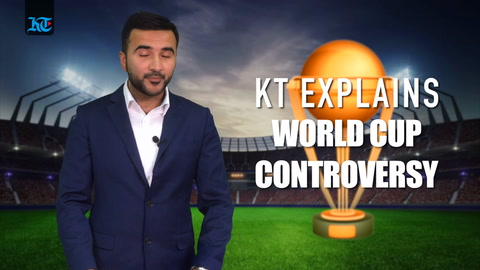 KT Explains: Cricket World Cup's greatest dramas
