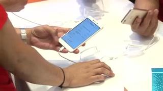 Xiaomi entra al mercado de celulares en México
