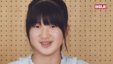 Así es Aiko, la princesa que pudo ser pero nunca será emperatriz de Japón