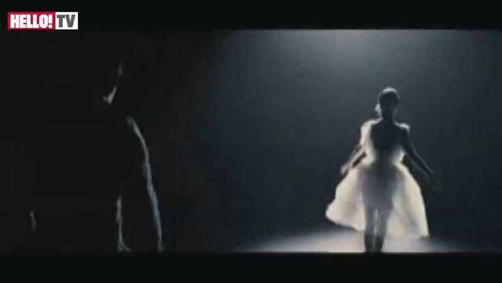 Trailer: \'Black Swan\'