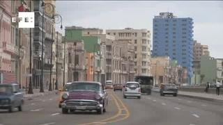 Cuba pierde más de 753 mil MDD por bloqueo de EU