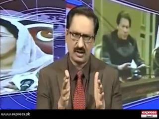 وزیراعظم کو بولنے سے پہلے تولنا چاہیے ورنہ پاکستان کی سفارتی تنہائی میں اضافہ ہوجائے گا
