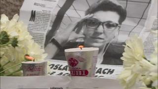 ONU lanza en México premio en honor de periodistas asesinados