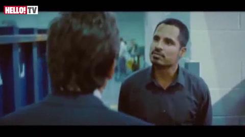 Trailer: \'Tower Heist\'