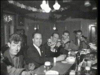 Haaren rond 1960 (24)