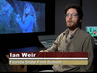 "Florida State filmmaker turns ""green"" into gold"