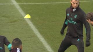 Real Madrid-PSG y Chelsea-Barcelona en octavos de la Champions