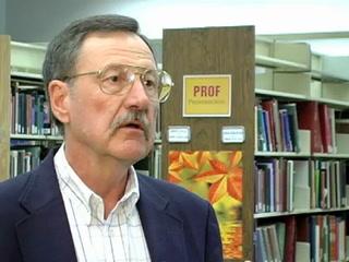 FSU aiding public libraries in hurricane preparedness and response