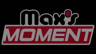 Max's Moment - Jameer Riley's 78-yard TD Run
