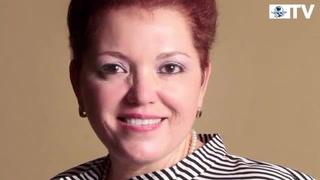 Asesinan a una periodista en Chihuahua