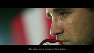 El comercial de la selección de Perú para el Mundial de Rusia
