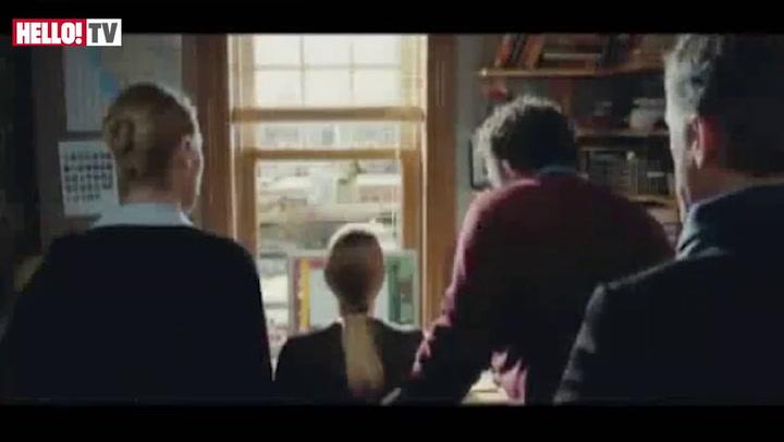 Trailer: \'Carnage\'
