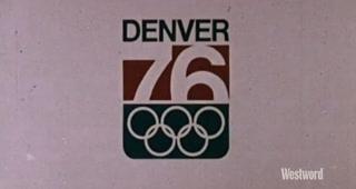 Denver's Hard Fight for the '76 Winter Olympics