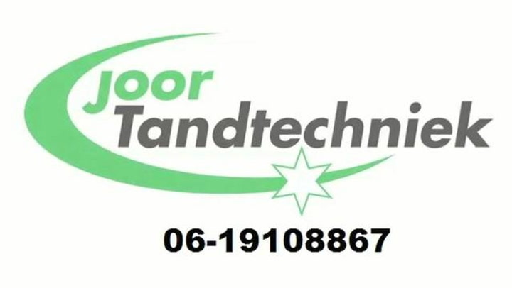 Joor Tandtechniek - Video tour