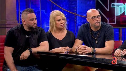 Como las redes han cambiado a jovenes cubanos en TN3