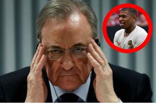 El Real Madrid y Florentino Pérez al acecho de Mbappé