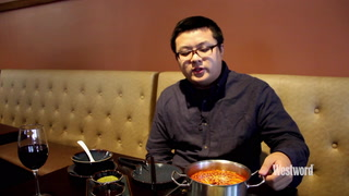 Hot Pot Reigns Supreme at the Bronze Empire