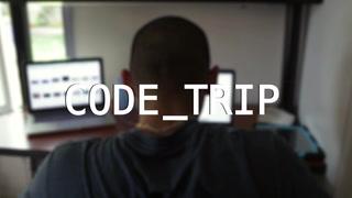 Code Trip Trailer