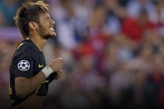 ¡Barcelona demanda a Neymar por una suma millonaria de euros!