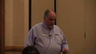 Arc Flash NFPA 70E Presentation – Part 2