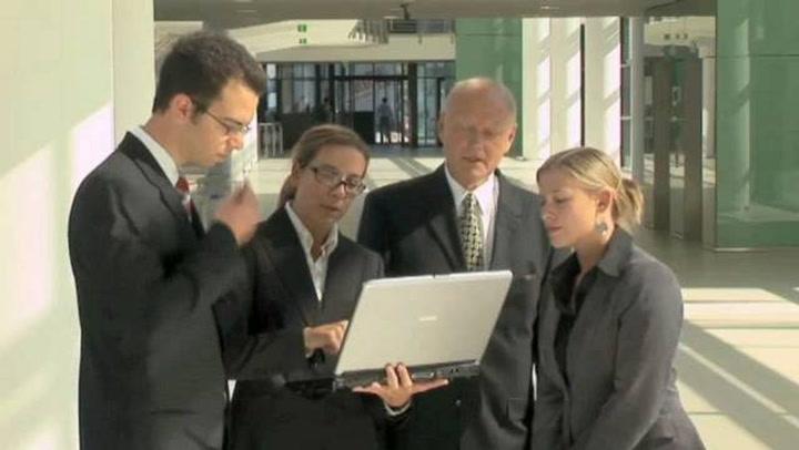 Stassen Kreutzkamp Advocaten - Bedrijfsvideo
