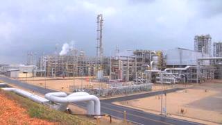 México y Brasil inauguran petroquímica más grande de AL