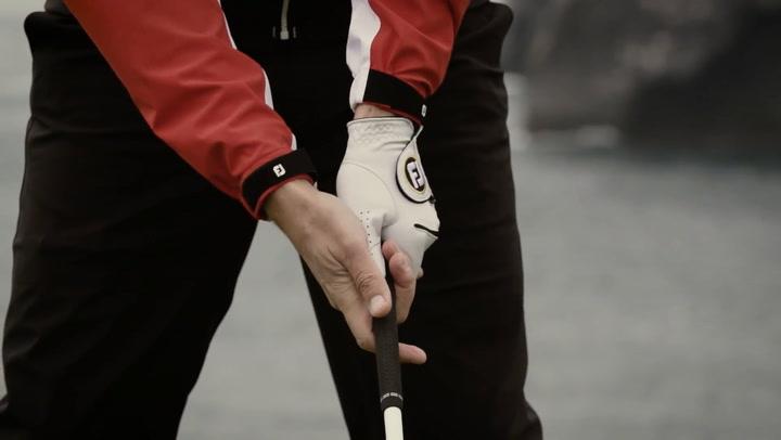 Leica Laser Entfernungsmesser Golf : Golf entfernungsmesser im visier der große test magazin