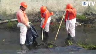 Pemex pierde cinco mil MDP en refinería de Salina Cruz