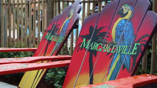 A First Look at Margaritaville Hollywood Beach Resort