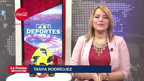 Capsula mundialista: Panamá decepciona en su debut