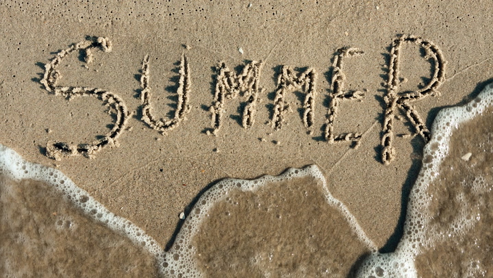 3 Reasons You Should Sell Your Home Before Summer Ends
