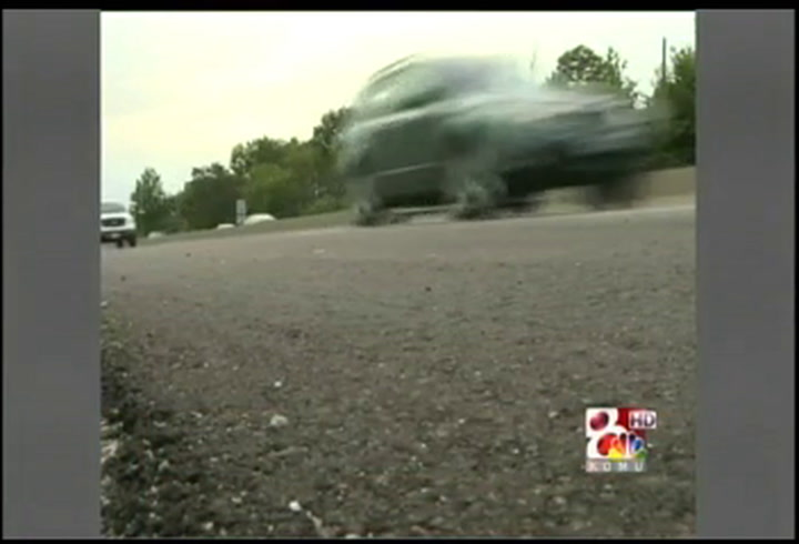 MoDOT Proposes Changes to Law On Drunk Driving Offenses