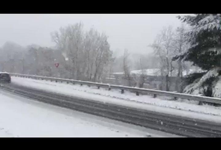 Story Video