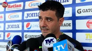Diego Vásquez :