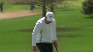 MSU Golf Relays