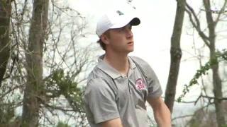 SPS Golf Invitational