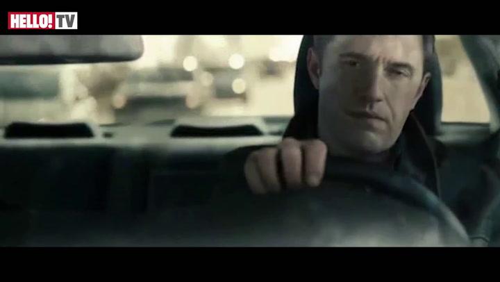 Trailer: \'360\'