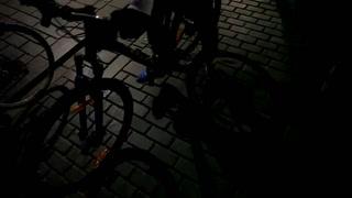 İstanbul için bisiklet vakti