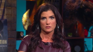 Dana Loesch: 'What is going on with the youth today? What is going on in Chicago?'