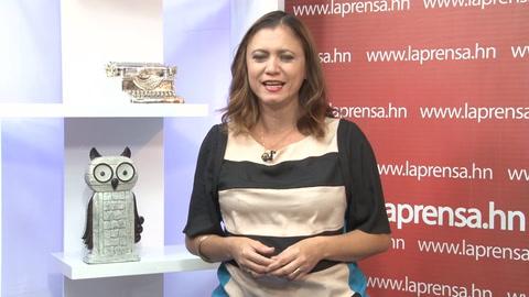 Avance - Noticiero LA PRENSA Televisión