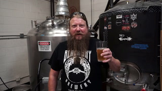 Denver's Black Metal and Beer Scenes Join Dark Forces