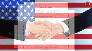 EEUU perdería casi $165 mil millones en diez años si no renueva TPS