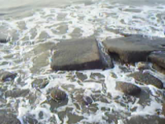 Digha Videos-Listen to the waves, they welcome you.