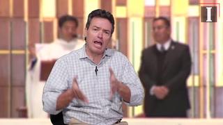 En Tres Patadas: ¿En qué creemos los mexicanos?